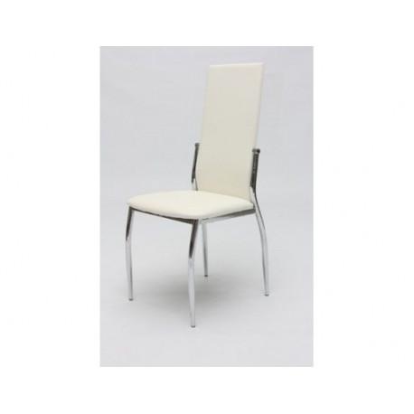AC2-002 Krzesło