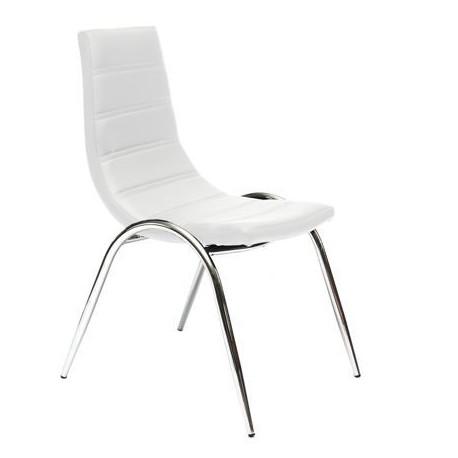 AC2-087 Krzesło