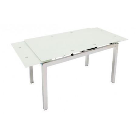 AF1010DT - Stół do jadalni