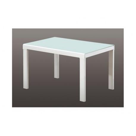 AF1038CDT - Stół rozkładany