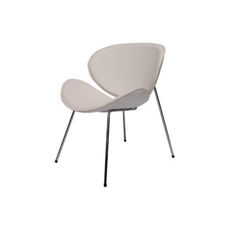 ARENA - Krzesło