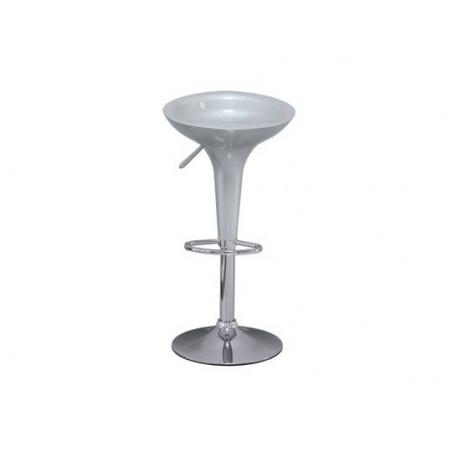 AS-101 - Krzesło barowe