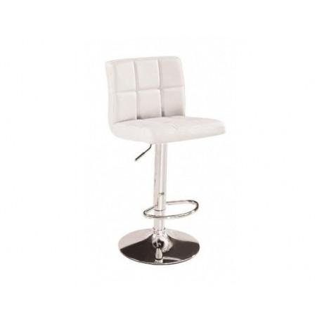 AS-150-2 - Krzesło barowe