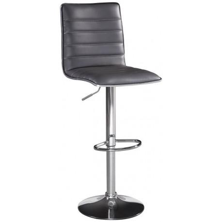 AS-189 - Krzesło barowe