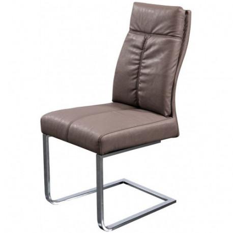 BUFFLO - Krzesło
